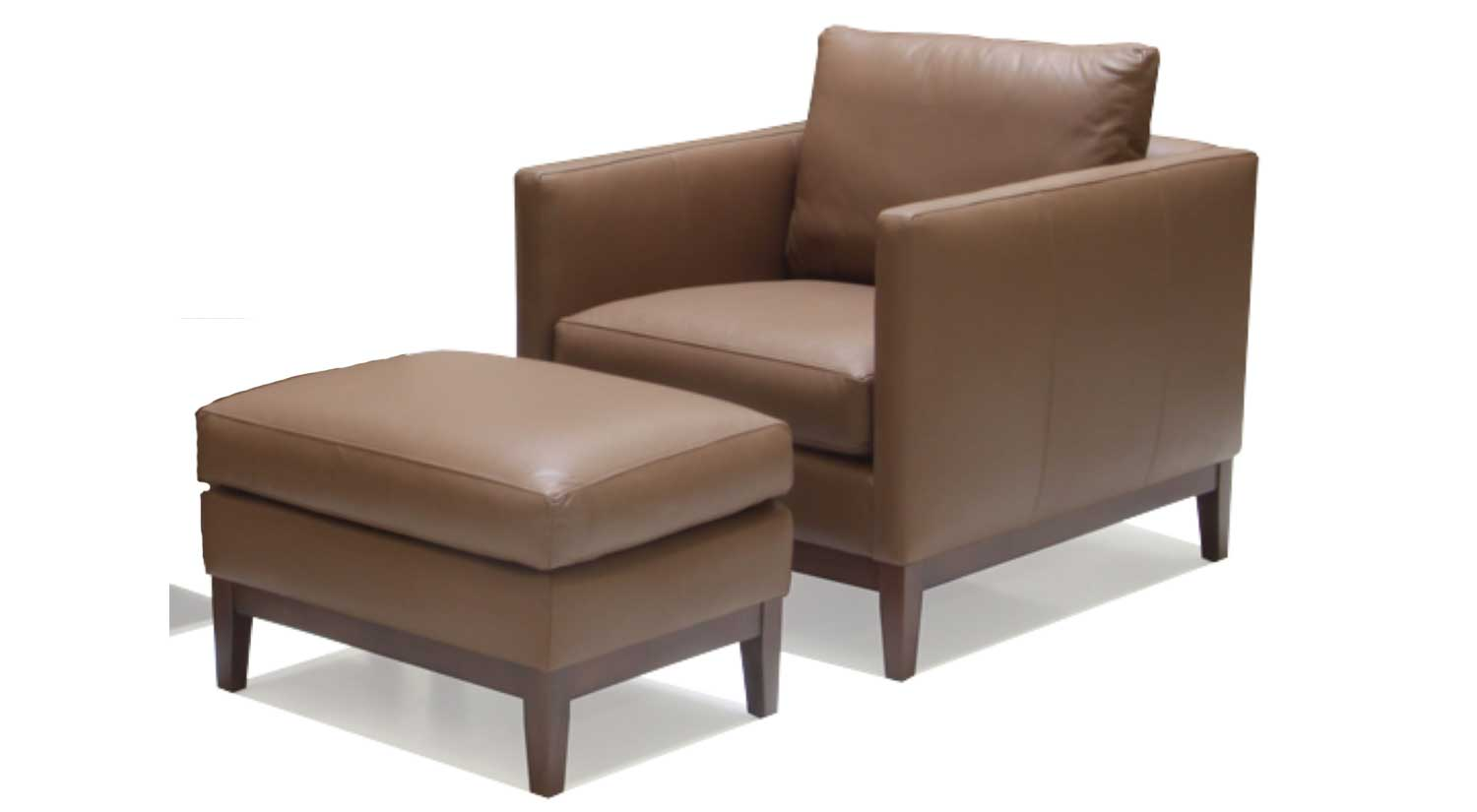 Wood Base Chairs ~ Circle furniture porter chair wood base sofas