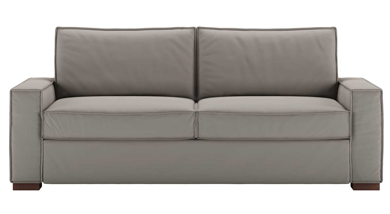 Circle Furniture Madden Comfort Sleeper Comfortable