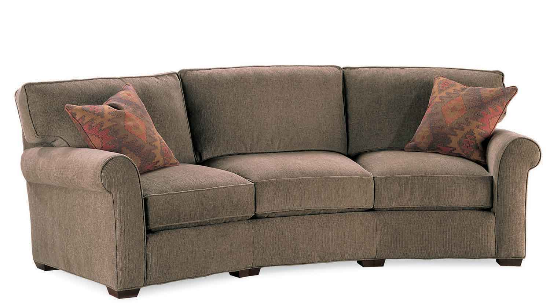 Circle Furniture Taylor Wedge Sofa Wedge Couches Ma Circle Furniture